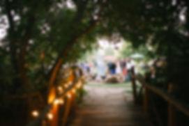 025-colorado_mountain_wedding_photos.jpg