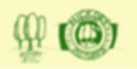 Hickory Grove logo.png
