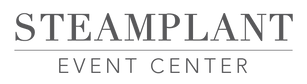 SteamPlant Event Center Logo.png
