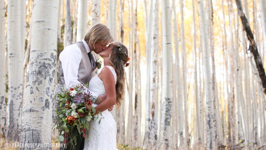 salida-colorado-wedding-paper-posey-phot