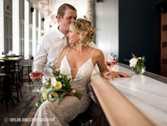 surf-hotel-wedding-photographer-taylor-j