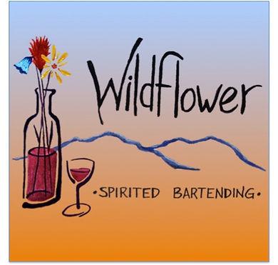 Wildflower bartending logo.jpg