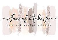 FaceofMakeup logo_.jpg
