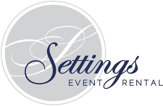 settings-event-rental_central-colorado-r
