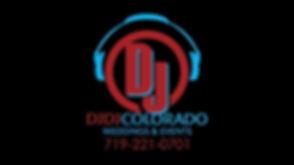 djdj-logo-in-black.jpg