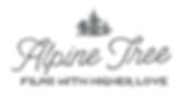 Alpine Tree logo.png