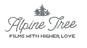 Alpine Tree logo.png