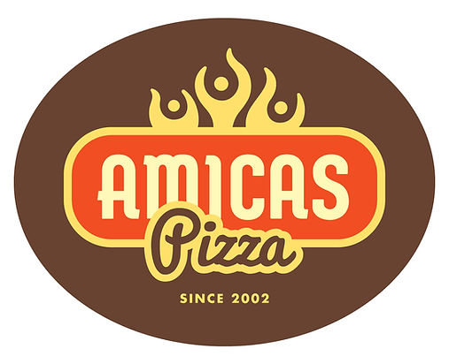 amicas_logo_color_oval.jpg