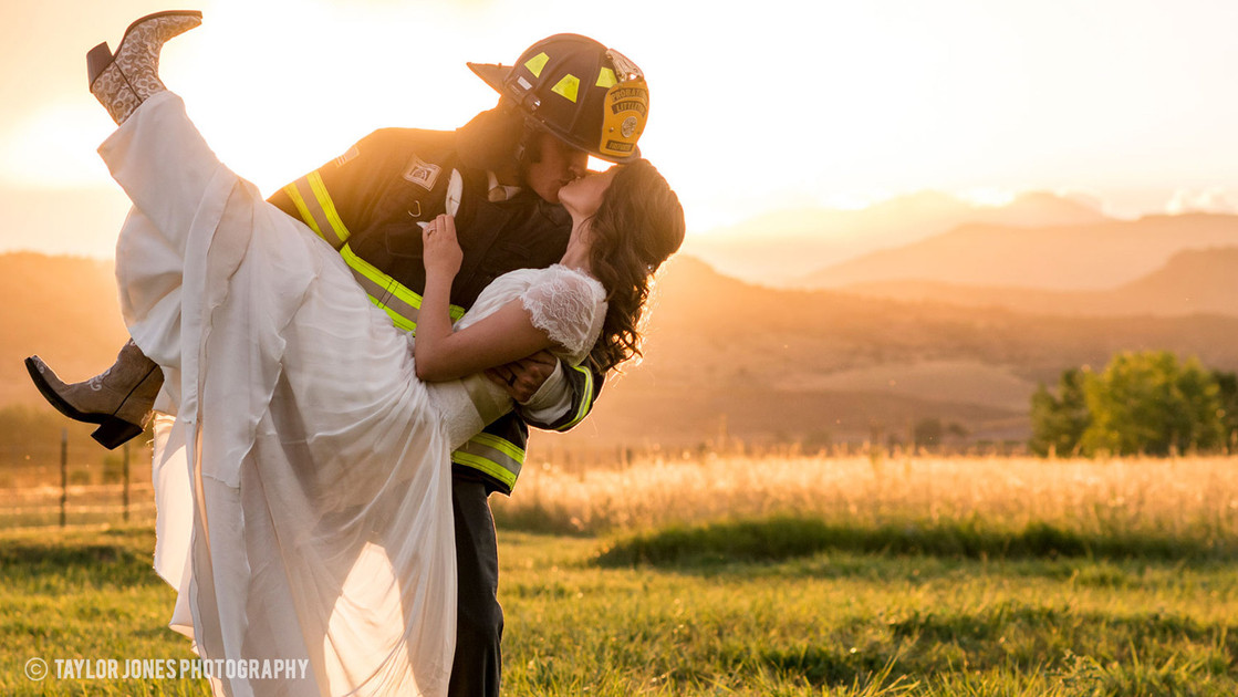 salida-colorado-wedding-photographer-tay