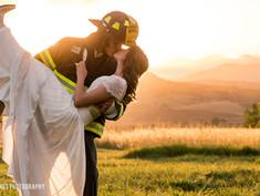salida-colorado-wedding-photographer-tay