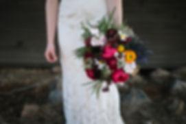 031-colorado_mountain_wedding_photos.jpg