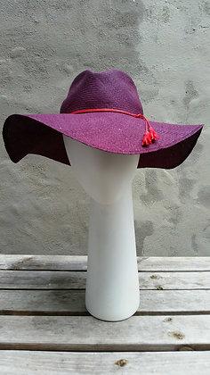 Hat 29