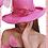 Thumbnail: Pink Rascal