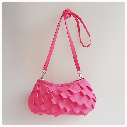 WS21:  Can Can bag