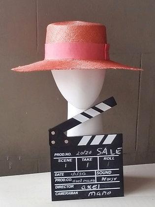 Hat 28