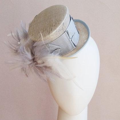 Hat 45