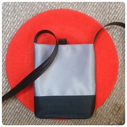 Essential bag