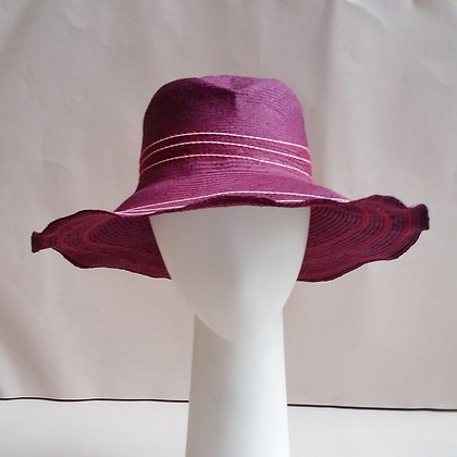 Hat 47
