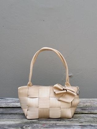Florette  bag