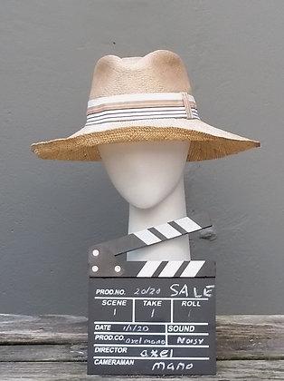 Hat 13