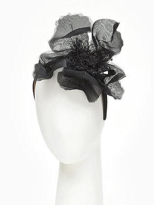 Silk Flower : single