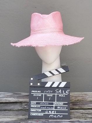 Hat 20