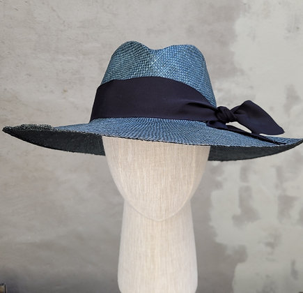 Hat J