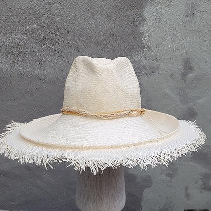 Hat G