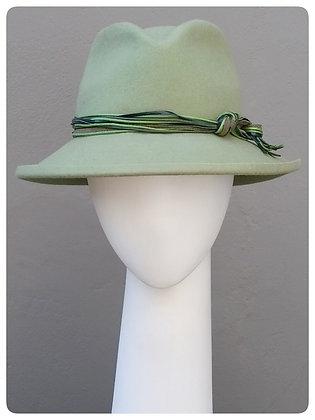 Homburg : green
