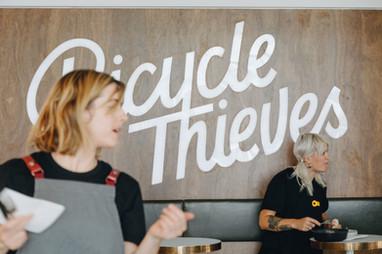 BicycleThieves_EMD_November2018_047.jpg