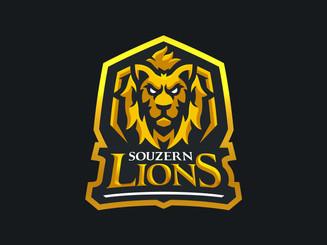 VBI - Souzern Lions