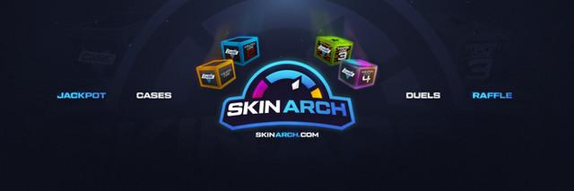 SkinArch-Banner-Test.jpg