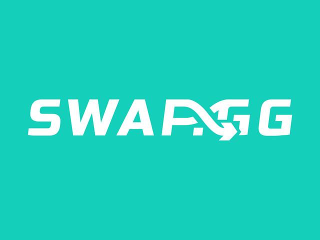Swap.GG Logo