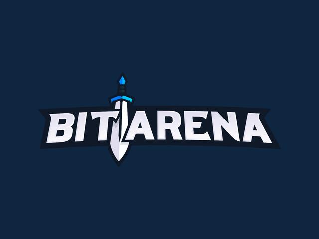BitArena.jpg