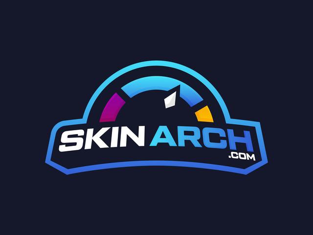 Skinarch.jpg