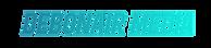 Debonair-Media-Text.png