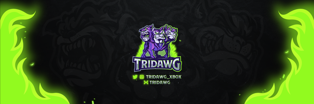 Tridawg-Banner.png
