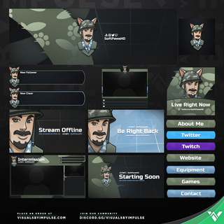 Package-Preview-New.png