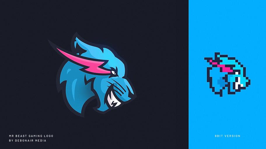 Gaming-Logo.jpg