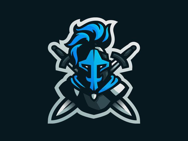 Knightz Logo