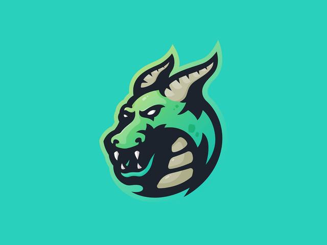 Arbor Dragon