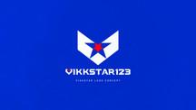 VIKK-BLUE-BG.jpg