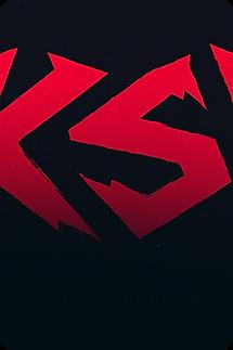KSI-Sidemen.png