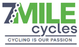 logo_7milecycles_209x125.png