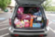 packed van.jpg