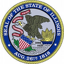 Illinois-State-Seal.jpg