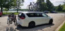 the-original-bike-taxi.jpg