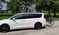 the_original_bike_taxi.jpg