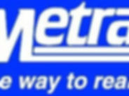 chicago-metra-train-information.jpg