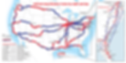 amtrak-train-map-united-states.png